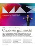 lowres PDF, Adobe MAX 2014 in Graficus NL