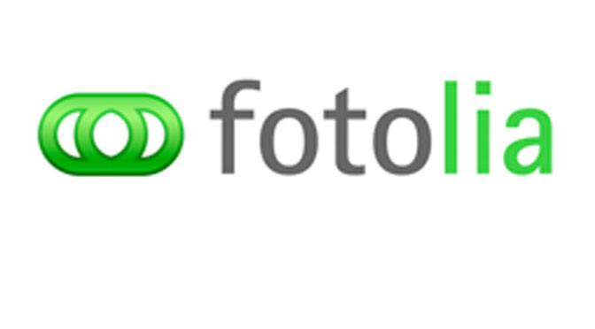 Adobe koopt Fotolia