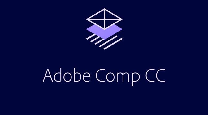 Comp CC: een bedreiging voor uw creative carrière?