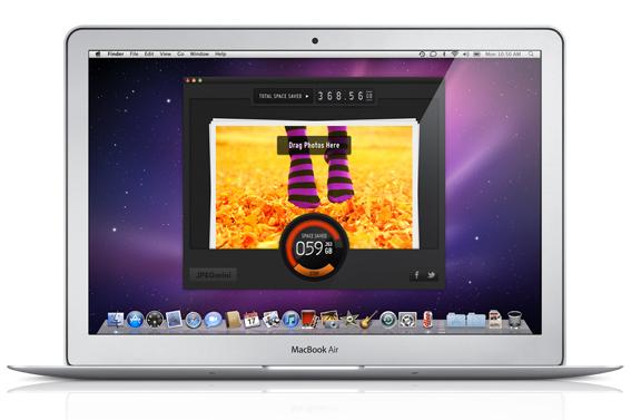 JPEGmini_app_screenshot_macbook_air copy