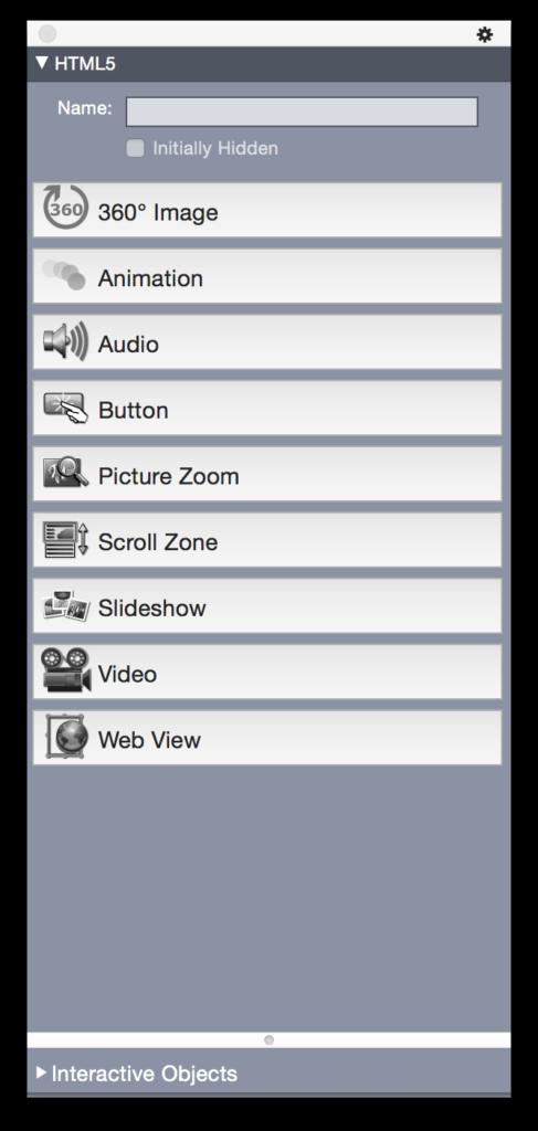 html5publication_options