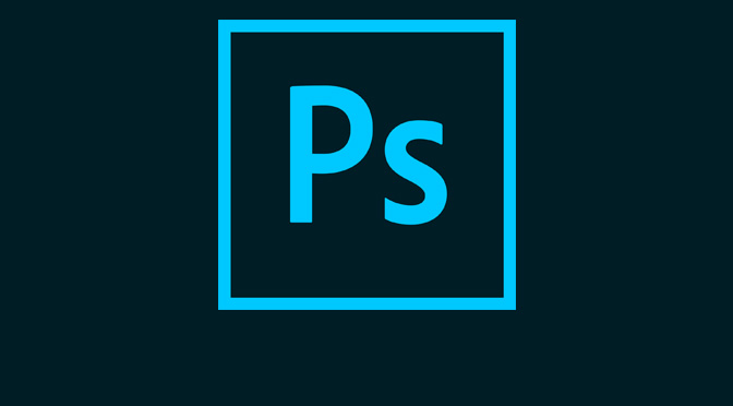 Photoshop voor iPad