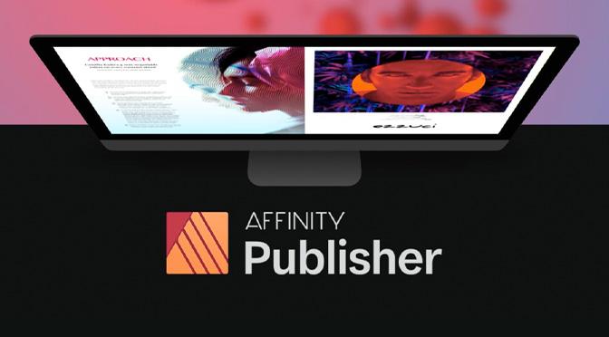 Affinity Publisher pakt uit met StudioLink