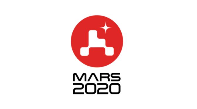 House of Van Schneider landt op Mars